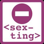 gl2_12_sexting_t