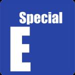gl2_13_ea_special_t
