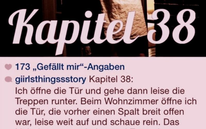 """Symbolbild zum Beitrag """"Geschichten auf Instagram"""""""