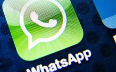 Whatsapp-Tücken – einstellen unter iOS