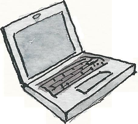 abb_M_Laptop_t