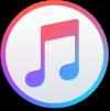 abb-apple-musik-app-osx