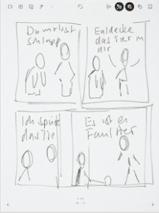 abb 160312 Storyboard