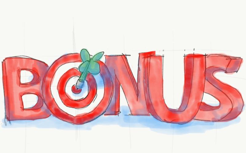 Bonusprogramm Jugend: Medienlernen fördern