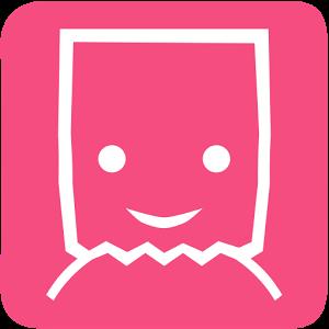 Anonym flirten app