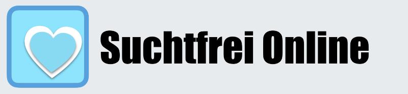Suchtfrei Online